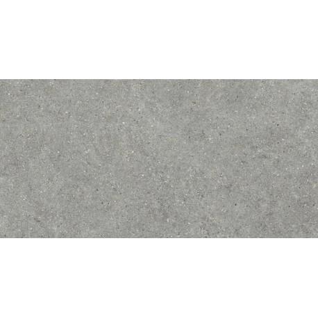 Baldocer Brunswich Cromo 120x60