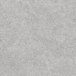 Baldocer Brunswich Acero 60x60 rec