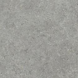 Baldocer Brunswich Cromo 60x60 rec