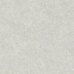 Baldocer Brunswich Ceniza 80x80 rec