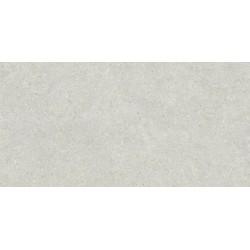 Baldocer Brunswich Ceniza 30x60 rec