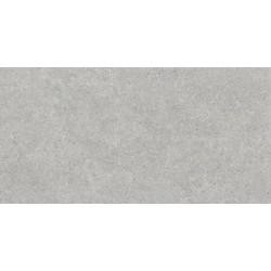 Baldocer Brunswich Acero 120x60