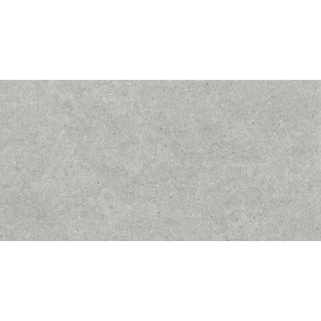 Baldocer Brunswich Acier 120x60