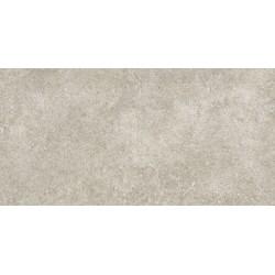 Baldocer Pierre Grey 30x60 rec