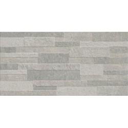 Baldocer Brick stone winter mix 30x60