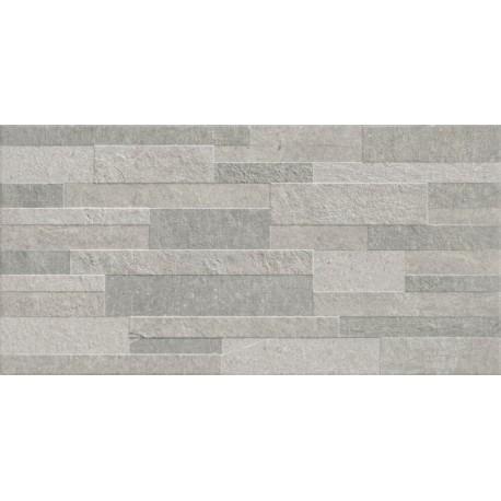 Baldocer Brique et pierre winter mix 30 x 60