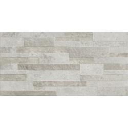 Baldocer Brick Cement winter mix 30x60