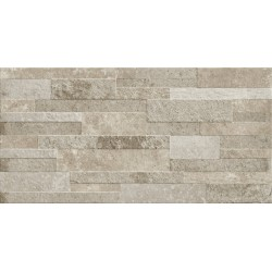 Baldocer Brick Cement Summer mix 30x60