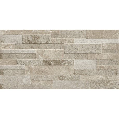 Baldocer Brick stone Summer mix 30x60