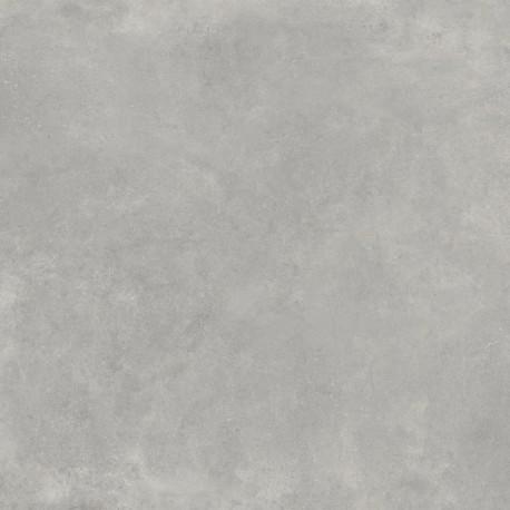 Baldocer Arkety gris Antidérapant 120x120 rec