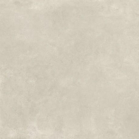 Baldocer Arkety grey Antislip 120x120 rec