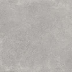 Baldocer Arkety grey Antislip 60x60 rec