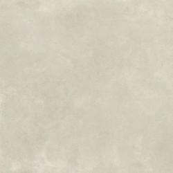 Baldocer Arkety Sand Antislip 60x60 rec