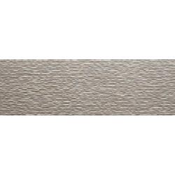 Colorker Neolitick Caramel 31,6x100 rec