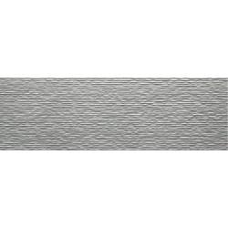 Colorker Neolitick Decor Sense Grey 31,6x100 rec