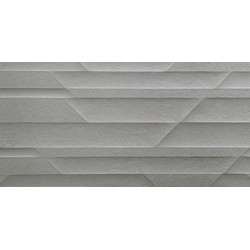 Colorker Neolitick Grey 31,6x100 rec