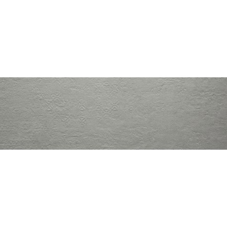 Colorker Atelier Grey 31,6x100