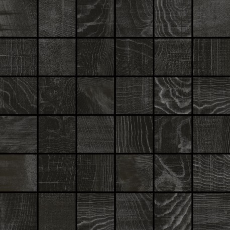 Colorker Eternal wood silver 22x90 rec