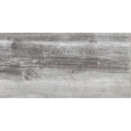 Colorker Retro Deep Listelo 9,7x27,7