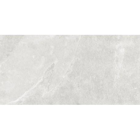 Colorker Zenstone gris 30 x 60