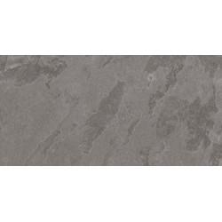 Colorker Zenstone Dark 30x60