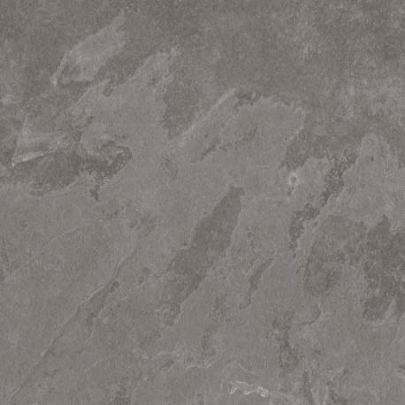 Colorker Zenstone Dark 75x75 rec