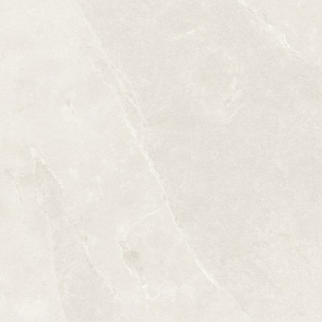 Colorker Zenstone Moon 75x75 rec