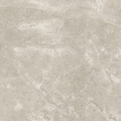 Colorker Zenstone grey 30x60
