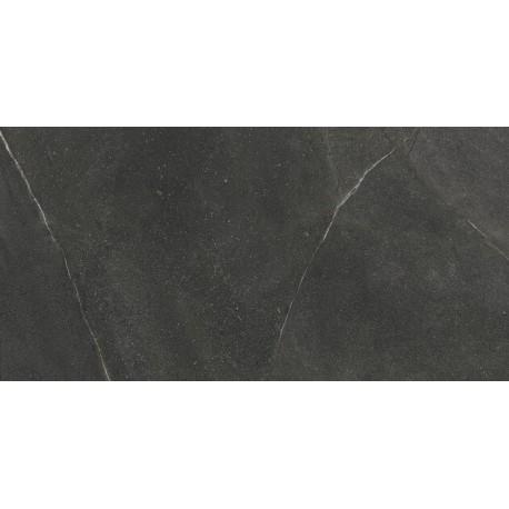 Colorker Madison Bone 60x120 rec