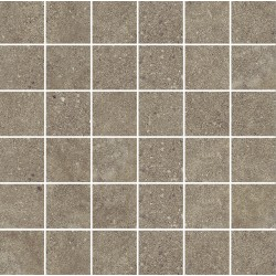 Colorker Madison Noce Mosaico 30x30(5x5)