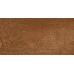 Colorker Brooklyn Corten 60x120 rec