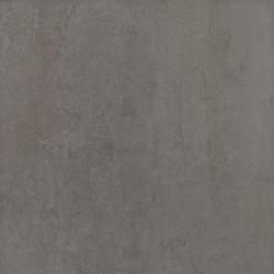 Prissmacer Beton Ceniza 45x45 porcelanico