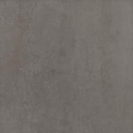 Prissmacer Beton Cendres 45x45 porcelanico