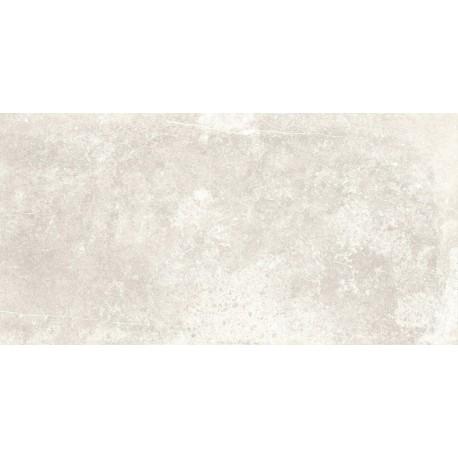 Colorker. Kainos Bone 30x60 porcelánico rectificado
