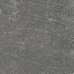 Colorker. Kainos Grey 60x60 porcelánico rectificado