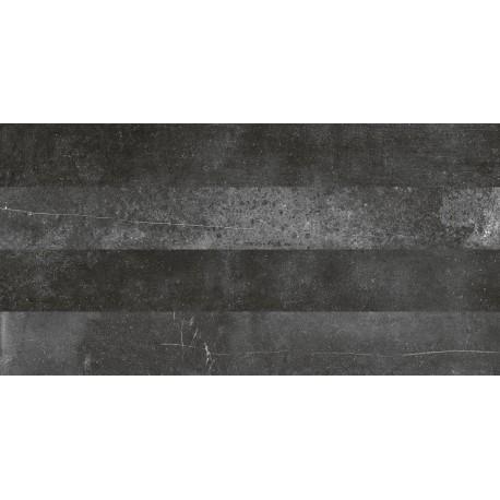 Colorker. Kainos Shadow Stratos 60x120 porcelánico rectificado