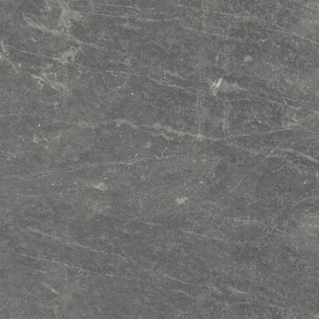 Colorker. Kainos Grey 90x90 porcelánico rectificado