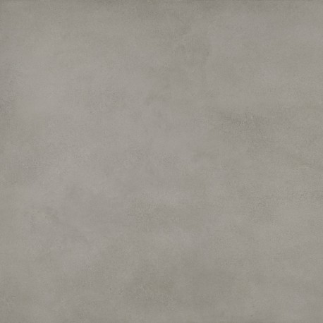 Three. Detroit Taupe Porcelanico cemento 60x60