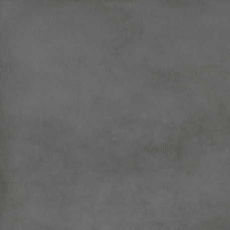Three. Detroit Shadow Porcelanico cemento 60x60