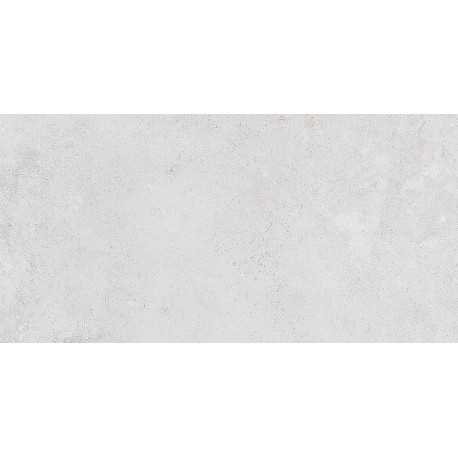 Cifre Nexus Glaciar porcelánico 30x60 rec