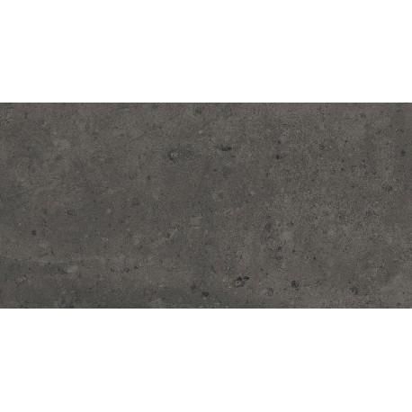 Chiffrer Nexus Antracite grès cérame 30 x 60 rec