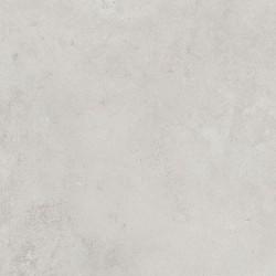 Cifre Nexus White 60x60 rect