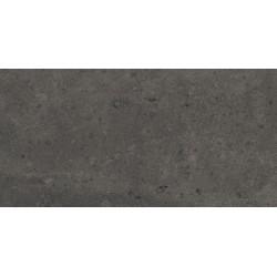 Cifre Nexus Antracite 60x60 rect