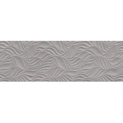 Artech White azulejo 30x90 rec Cifre Cerámica