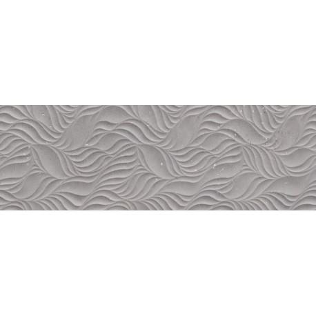 Artech Blanche à carreaux 30x90 rec Cifre Cerámica