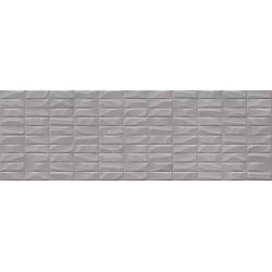 Artech Next Greige azulejo 30x90 rec Cifre Cerámica