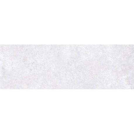 Cifre Materia White 40x120 rec