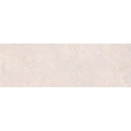 Cifre Materia Ivory 40x120 rec