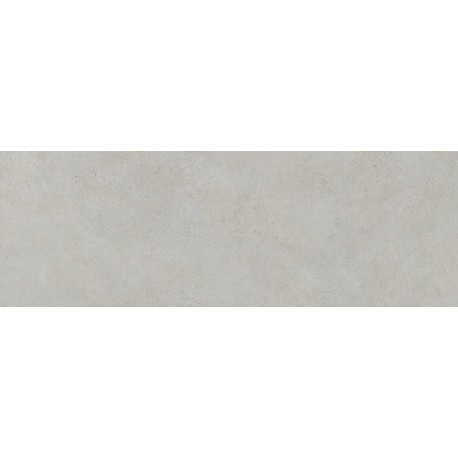Cifre Downtown White 40x120 rec