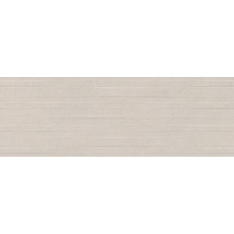 Cifre Downtown Ivory 40x120 rec